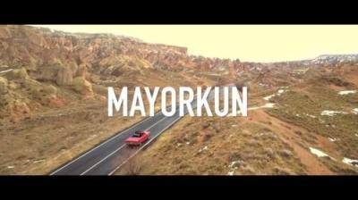Video: Mayorkun - Let Me Know
