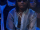 """""""I'm A Certified Hitmaker"""" - Naira Marley Brags After Watching This Viral Video of Pres. Buhari's Son Wedding"""
