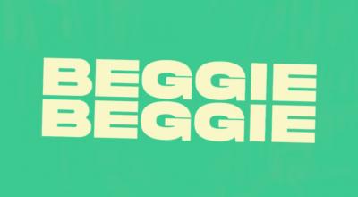 Lyric Video: Ayra Starr ft. CKay - Beggie Beggie LYRICS