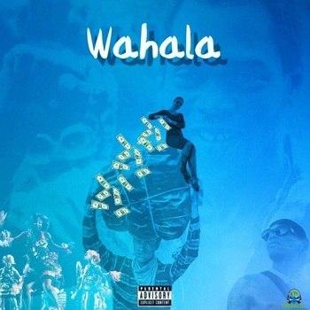 Buju - Wahala