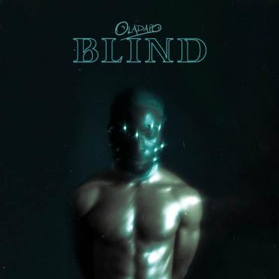 Oladapo - Alone