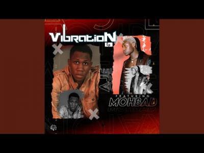 Aje ft Mohbad - Memories