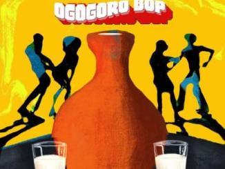 Abstraktt - Ogogoro Bop ft. Bella Shmurda