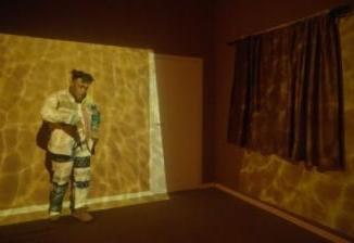 Video: Basketmouth, Buju TYE - Your Body