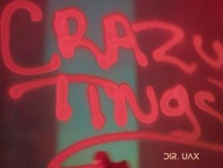 Video: Tems - Crazy Tings