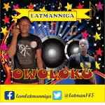 Latmanniga - Owoloku
