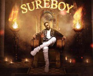FULL EP: May D - Sureboy (EP)