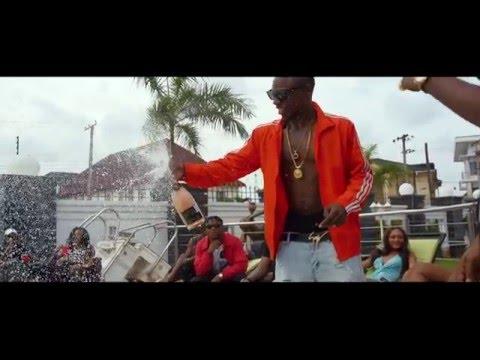 VIDEO: L.A.X - Ole ft. Dremo & Ycee