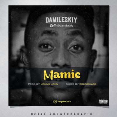 music-damileskiy-mamie-prod-young-john