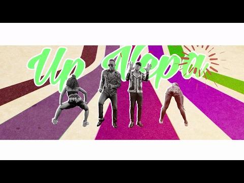 video-skuki-pass-agbara