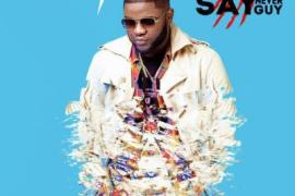 Skales - Make Love In The Morning ft. Wande Coal