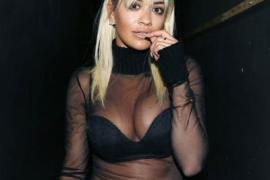 Music: Rita Ora - Girls Ft. Raye & Charli XCX