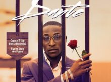 Music: Dante - Dance To The Bass (Belinda) + Cytant Stop We Fame