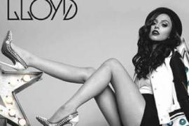 MP3 : Cher Lloyd - Fuck Tha