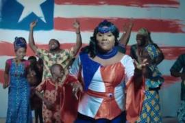 VIDEO : Juli Endee - Atulaylay ft Flavour