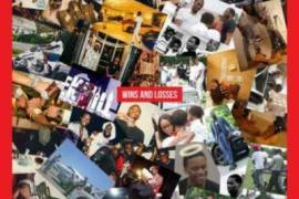 MP3 : Meek Mill - These Scars Ft. Future & Guordan Banks