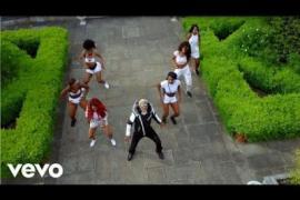 VIDEO : Awilo Longomba - Esopi Yo ft. Tiwa Savage