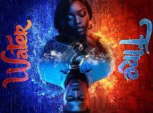 Lyrics: Bisola Ft. Jeff Akoh - Water & Fire