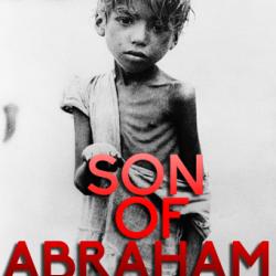 Pheelz – Son Of Abraham ft. Olamide