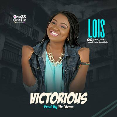 MP3 : Lois - Victorious