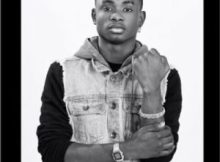 INSTRUMENTAL : Lil Kesh - Baby Favour (Prod Young John)