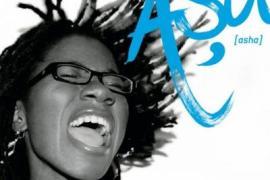 MP3 : Asa - Bi' Ban Ké (Bibanke)