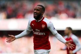 VIDEO: Arsenal 3 - 0 AFC Bournemouth [PremierLeague] Highlights 2017/18