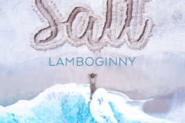 FULL ALBUM: Lamboginny - Salt