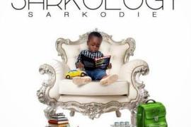MP3 : Sarkodie ft. Efya - Whatever You Do