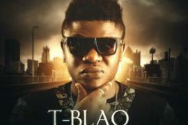 MP3 : Tee Blaq ft. Reminisce & Kash11 - Ogbeni
