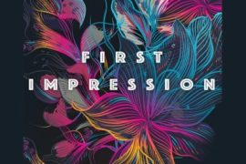 MP3 : May D - First Impression