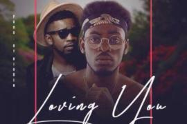 MP3 : Big Ben ft Bisa Kdei - Loving You