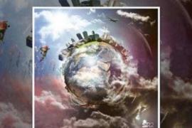 MP3 : K.O Ft. Shekhinah - Above The Water