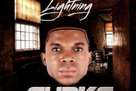 MP3 : Lightning - Funke