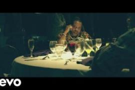 VIDEO: Busta Rhymes - Girlfriend (Extended Version) ft Vybz Kartel & Tory Lanez