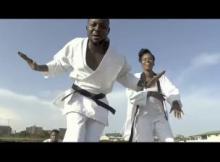 AUDIO | VIDEO: Yaa Pono - Wu (Die) ft MzVee