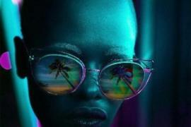MP3 : Andre Da Tippa Ft. Olamide - Come Alive (Prod. by LTTB)