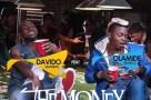 MP3 : Davido ft Olamide - The Money