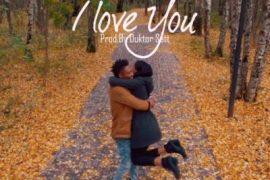 MP3 : Efe - I Love You