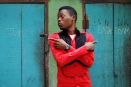 MP3 : Olamide - Ilefo Illuminati