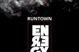 MP3 : Runtown - Energy