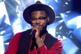VIDEO: Falz - Love You Everyday (Cover)