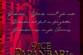 MP3 : 9ice - Papanbari