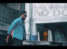 VIDEO: Fly Boy I.N.C X Kiss Daniel - No Do (Teaser)
