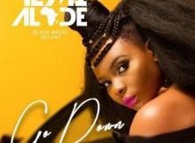 MP3 : Yemi Alade - Go Down