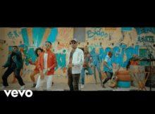 VIDEO: Humblesmith - Abakaliki 2 Lasgidi ft. Olamide