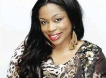 MP3 : Sinach - You Are The Same