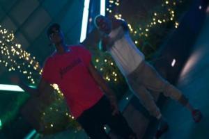 VIDEO: A-Reece - A Real Nigga Tale ft. 1000Degreez