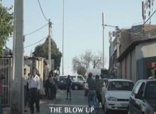 VIDEO: Big Dreamz - The Blow Up ft. Kwesta