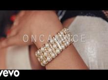 VIDEO: DJ Maphorisa & DJ Catzico - Oncamnce ft. Kwesta, Stilo Magolide x Zingah